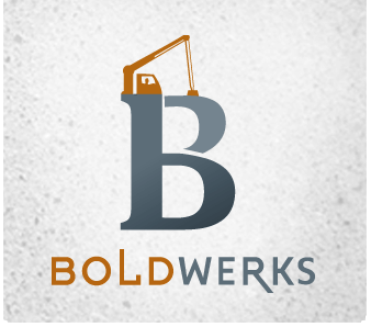 Boldwerks NH Marketing