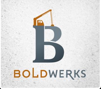 Boldwerks NH Marketing