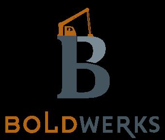 Boldwerks